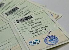Podrška Romima za dobijanje ličnih dokumenata