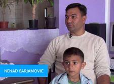 UNHCHR: Novi domovi za Rome u Srbiji