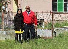 Osam porodica ima nove domove