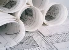 Dobijena građevinska dozvola za Jabučki Rit