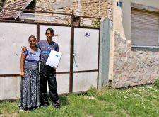 Otvoren novi poziv za kupovinu seoskih kuća