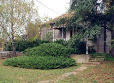 Kupljeno 14 seoskih kuća