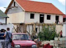 Rekonstrukcija sopstvene imovine