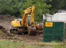 Počela izgradnja 12 stanova u Orlovskom naselju