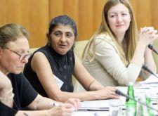 Romska zajednica spremna za akciono planiranje