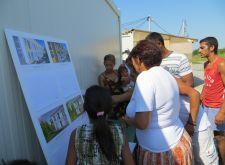 Korisnicima predstavljen model  socijalnih stanova i zgrada