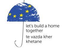 Podrška EU za kvalitetno stanovanje dodatnih 50 romskih porodica