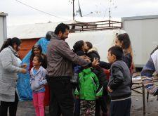 Novi dom i budućnost za dve porodice u opštini Plandište