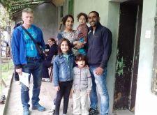 Četiri porodice dobile kuće u Novom Bečeju  Starom Lecu i Bačkom Gradištu