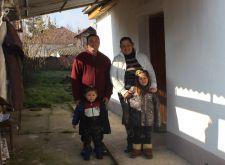 Podrška EU za stanovanje romskih porodica