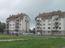 Urađena procena prvih šest potencijalnih lokacija za objekte socijalnog stanovanja