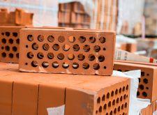 Isporuka građevinskog materijala počinje uskoro